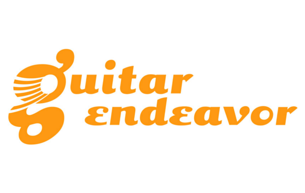 Welcome To Guitar Endeavor