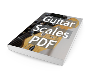 guitar-scales-pdf-cover