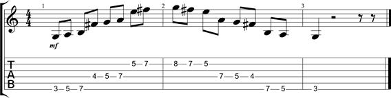 string-skipping-exercise-3