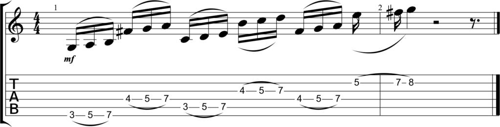 string-skipping-exercise-3b