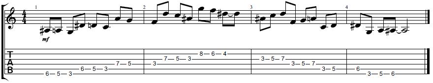g-minor-mixing-example-2